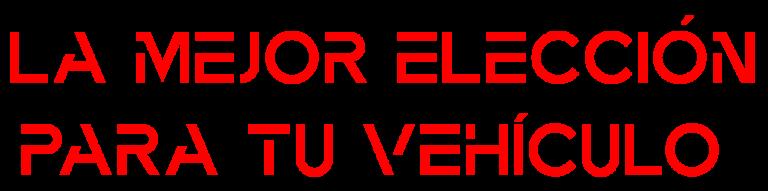 Icon Custom & Wrap Center es tu opción de tuneado y vinilado de coches en Madrid