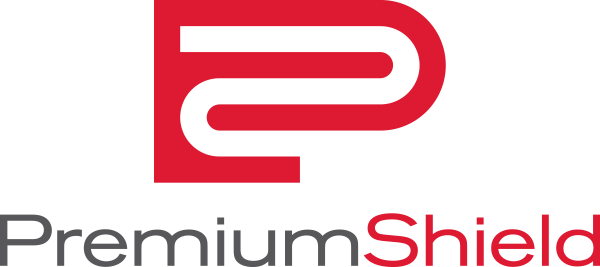 PremiumShield-Logo_lg