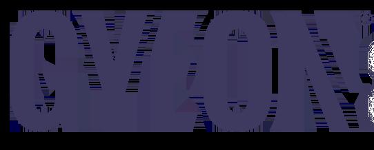 gyeon_ logo-1080x1080